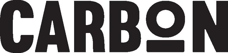 Carbon Magazine Logo