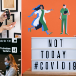 COVID-19: What is the future of retail?