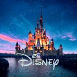 What YOU should watch on Disney+