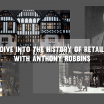 Explore the History of Liberty with Anthony Robbins