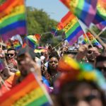 13 things you didn't know about Pride
