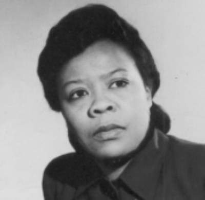Mary Van Brittan Brown, Black inventors histories within our homes!