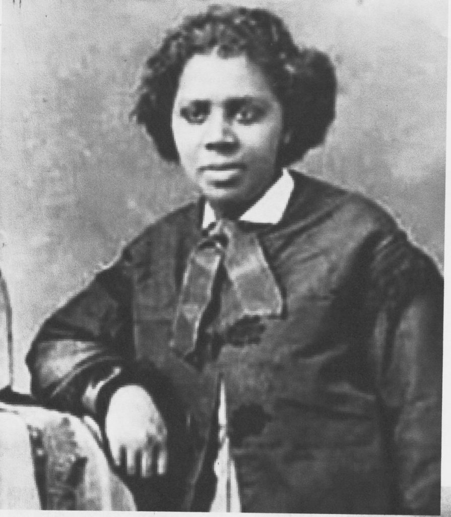 Sarah Boone, Black inventors histories within our homes!
