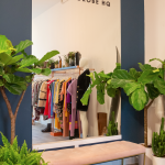 Why hiring clothes is the new way to help the planet (and your bank balance)