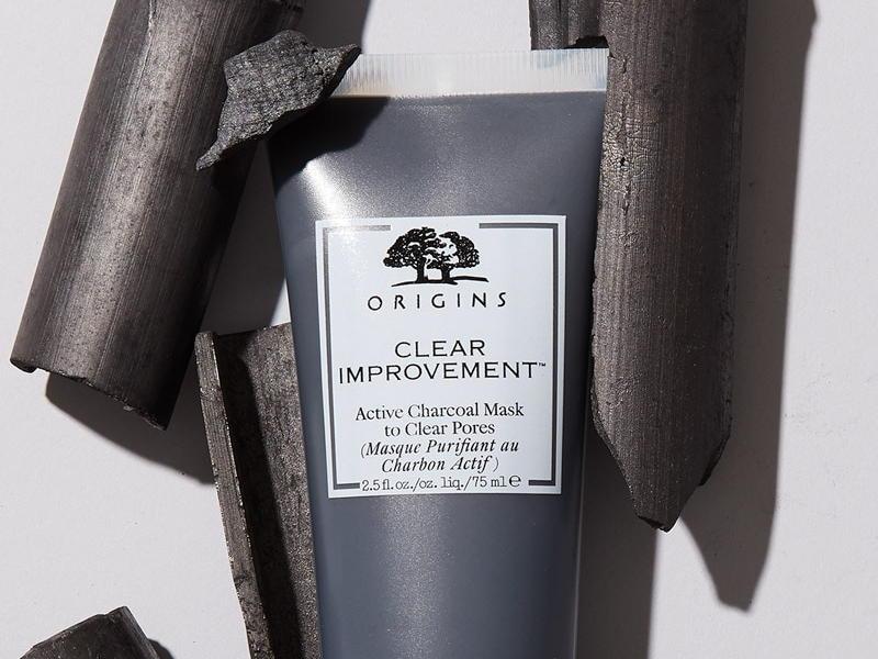 orgins sustainable tube