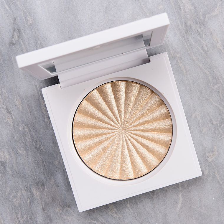 Ofra Highlighter In the Shade Rodeo Drive