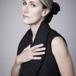 5 things we learnt from fashion icon Caryn Franklin