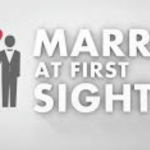 10 reasons why you should watch Married At First Sight!