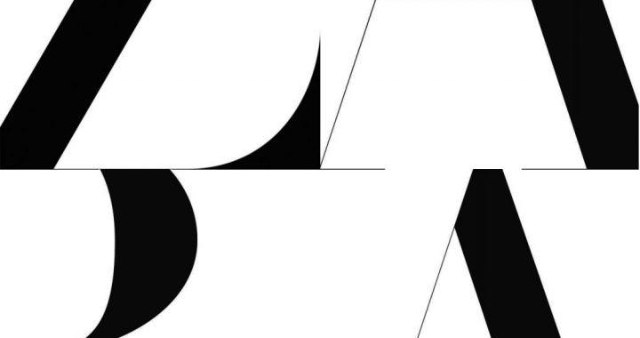 Zara logo