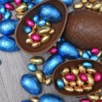 10 fun facts about Easter you probably don't know