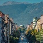 Elena's Sightseeing Guide for Bulgaria